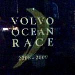 avolvo-ocean-race