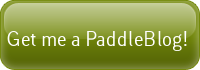 get-me-a-paddle-blog1